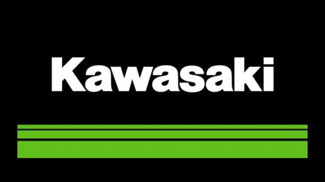 kawasaki-usa-logo1
