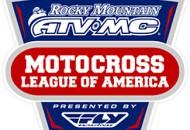 MotocrossLeagueLogo-10222014