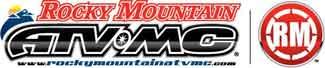 Rocky-Mountain-Logo-10102014