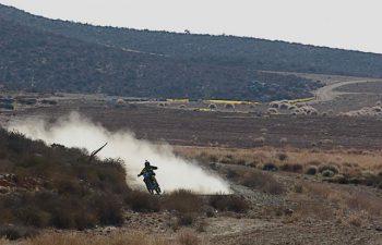 50th annual BFGoodrich Tires SCORE Baja 1000