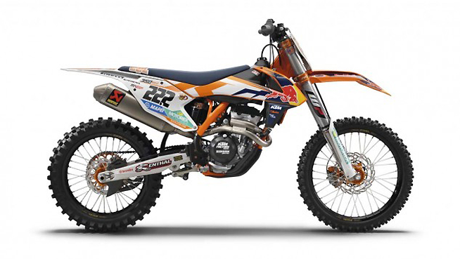 2018 ktm contingency. plain ktm ktm  in 2018 ktm contingency y