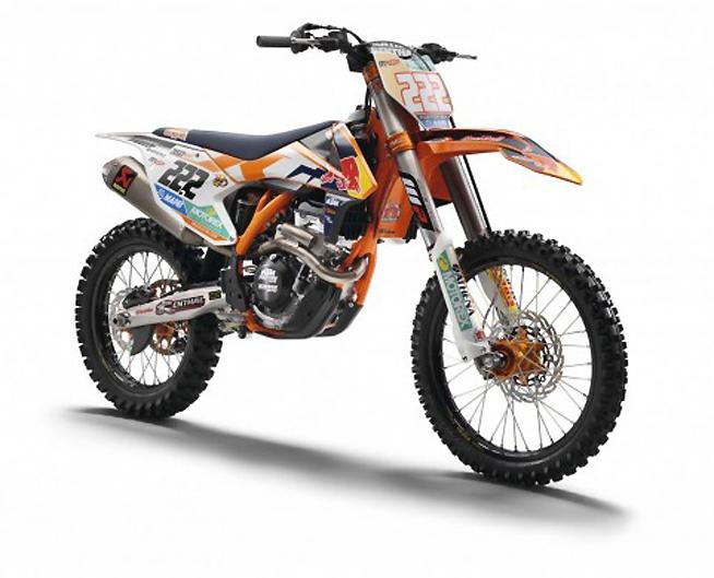 2015-ktm-350-sx-f-cairoli2