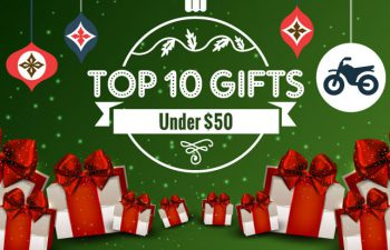 Dirtbikes-Holiday-Gift-Guide-654x436-50