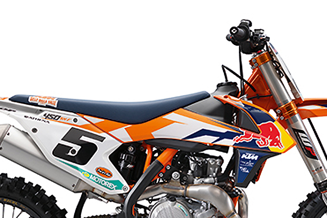 2018 ktm rally 450. modren 2018 and 2018 ktm rally 450