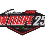 San-Felipe-250-SCORE-1-9-15
