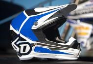 6D-Catalog-2015-Cox-118L