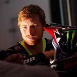 Ryan Villopto. PHOTO COURTESY OF KAWASAKI MOTORS EUROPE N.V.