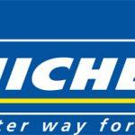 Michelin-Logo2