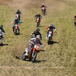 Russell-Mountaineer-GNCC-05242015
