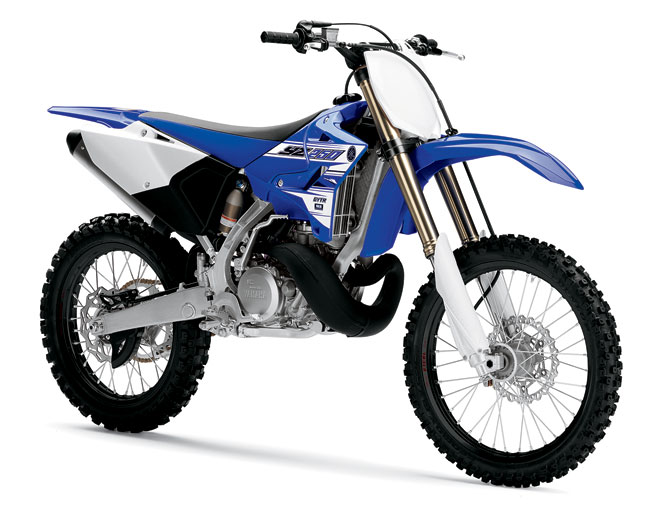 Honda Dirt Bikes For 2017 Release Reviews And Models On | 2017 - 2018 ...