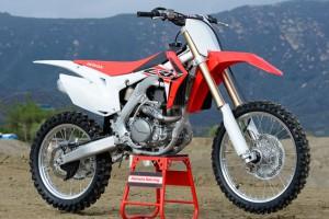 2016-Honda-CRF450R-Q