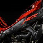 2016-Montesa-Cota-300RR-2-w