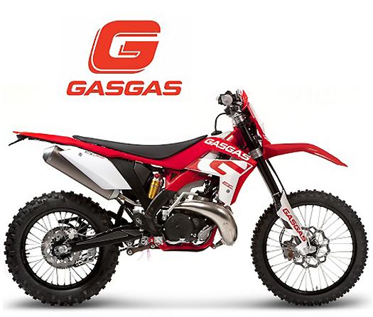 Gas+Gas+Motos