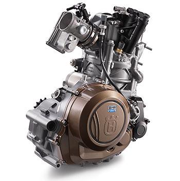 2016-701-Enduro-Engine