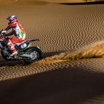 Morocco3-GoncalvesA