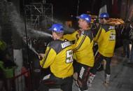 Team-Champagne-Colton-Udall-Mark-Samuels-Honda-Baja-1000-11-21-15