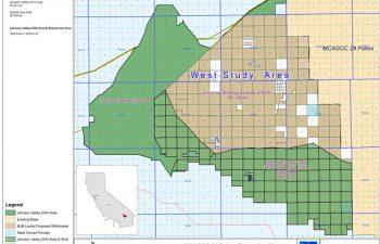 Johnson-Valley-Map-02172016
