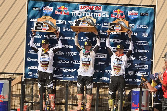 250-podium-Glen-Helen-05282016