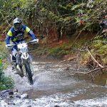 graham.jarvis_red-bull-minas-riders-05262016