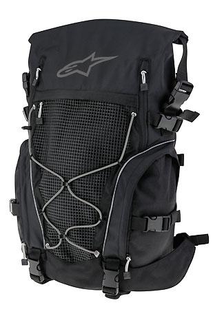 Alpinestars Orbit Backpack
