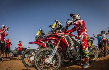 Team-HRC-Desafio-Ruta-40-Preview2-06-16-2016