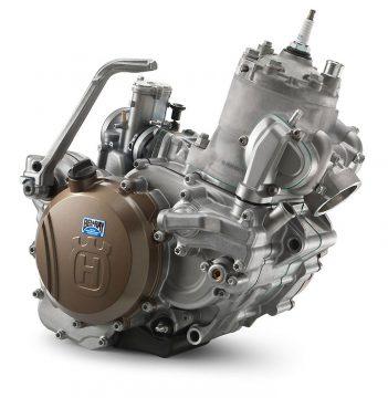 22404_TE-250-_-TE-300-2017-Engine