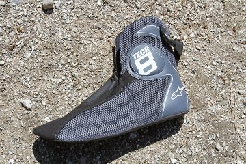 4-Alpinestars-Tech-8RS-Boot-(004)