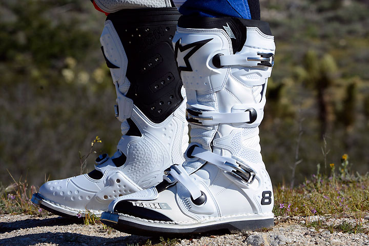 Alpinestars-Tech-8RS-Boot-(004)