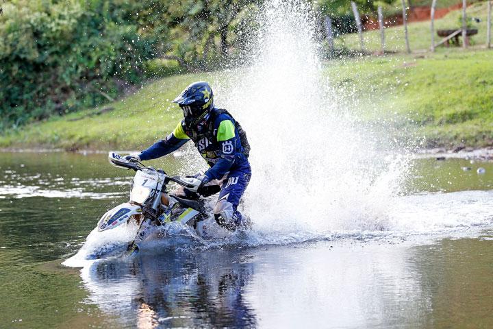 Graham-Jarvis---Rockstar-Energy-Husqvarna-Factory-Racing-07-27-2016