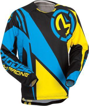 Moose-Racing-M1-Jersey