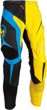 Moose-Racing-M1-pants