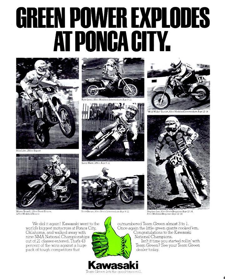 Team-Green-Ponca-07-29-2016