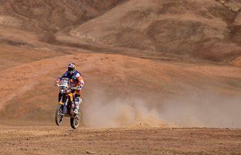 150883_Toby-Price-KTM-450-RALLY-Atacama-08-24-2016