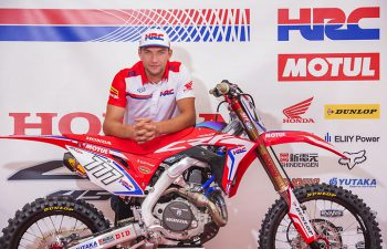 the-all-new-2017-honda-crf450rw-C-08-27-2016