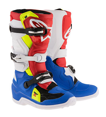 2015017_7025_TECH7S_blue_white_red_yellowfluo