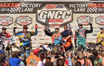 Mountaineer-GNCC-podium-09-25-2016