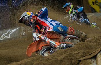 155408_Ryan-Dungey-KTM-450-SX-F-VELTINS-Arena-2016