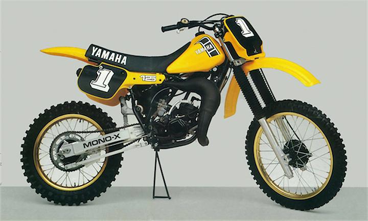 1982-Yamaha-YZ125-10-25-2016