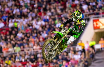 Eli-Tomac-2016-Monster-Energy-Cup-10-16-2016