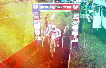 ISDE-Video-10-11-2016