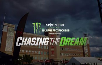 Monster-Cup-Video-10-07-2016