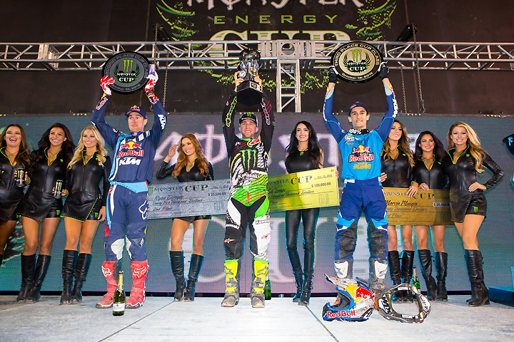Podium-2016-Monster-Energy-Cup-10-16-2016