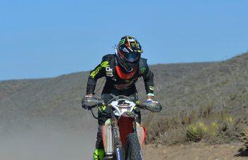 2016-Baja-1000-A-1X-11-18-2016