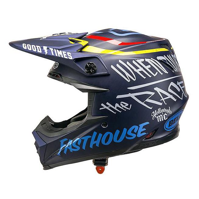 Bell-Moto9-Flex-Fasthouse