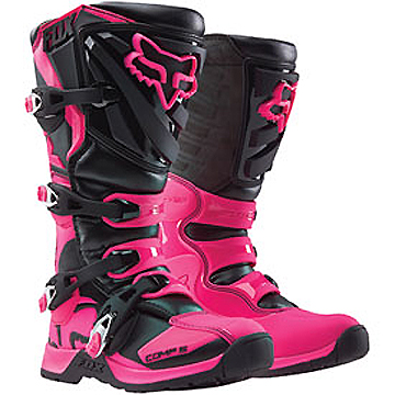 Fox-Racing-Women's-Comp-5-Boots-11-23-2016