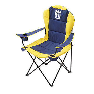 Husqvarna-Chair-11-22-2016
