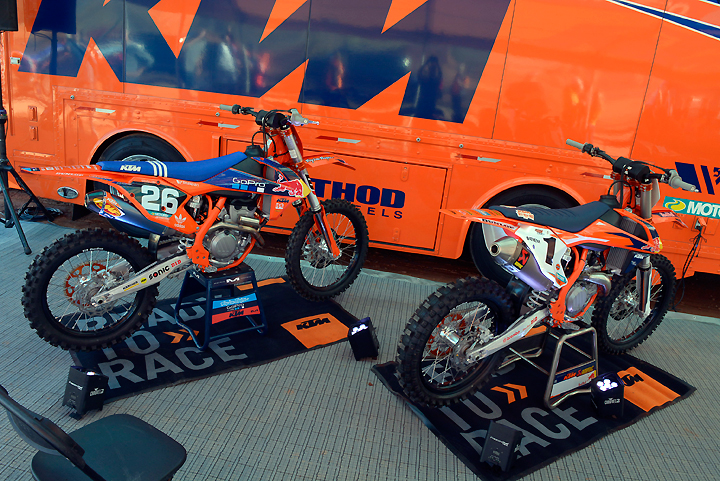 2018 ktm factory edition 450. delighful factory on 2018 ktm factory edition 450 0