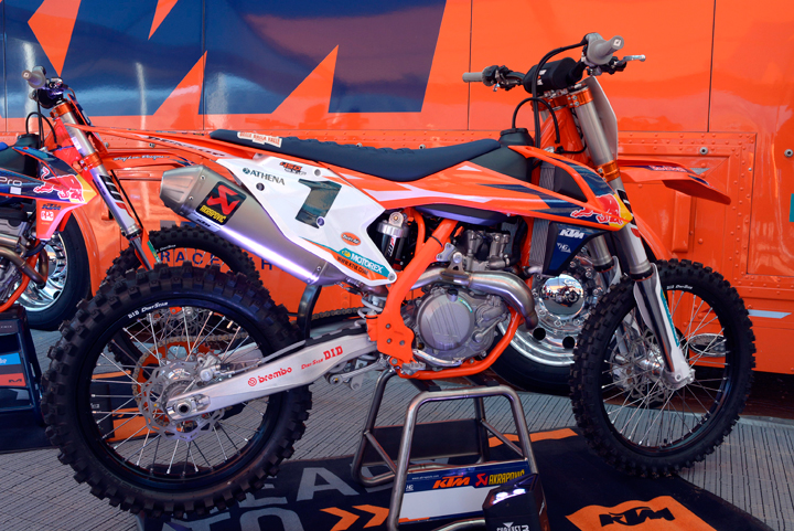 2018 ktm factory edition 450. modren factory 2017 ktm 450 sxf factory edition intended 2018 ktm factory edition t