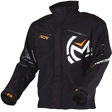 Moose-Racing-XCR-Jacket-11-23-2016