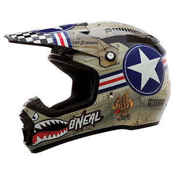 O'Neal-Racing-Youth-5-Series-Wingman-Helmet-11-23-2016